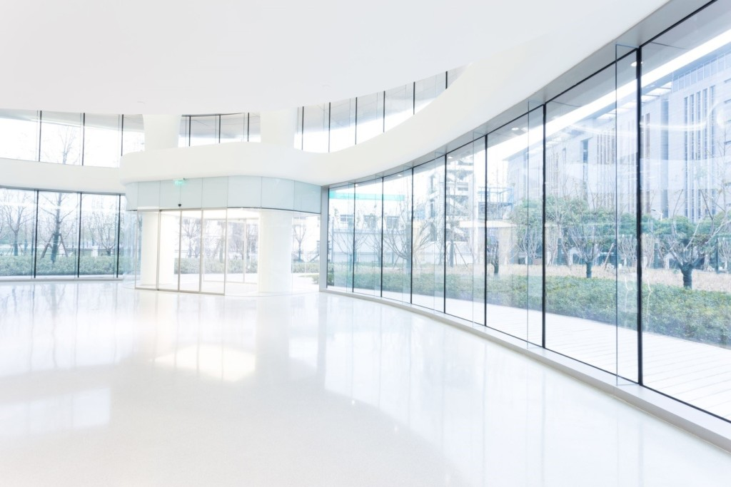 Office Space Planning Toronto