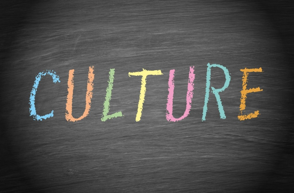 What Is Corporate Culture and How Do You Get One